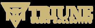 TriuneMC_LogoCombo-01.png
