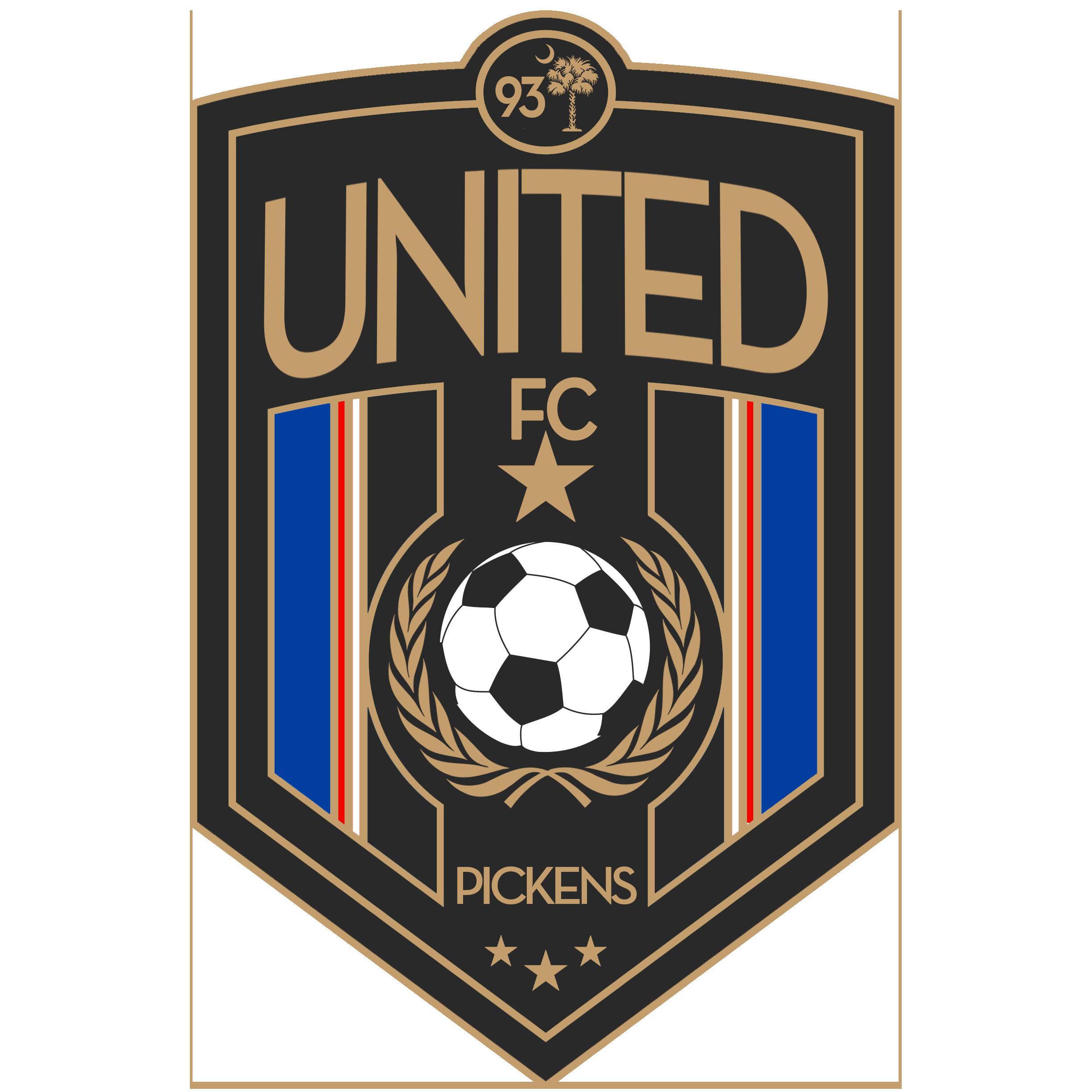 UnitedFC_2017_Pickens