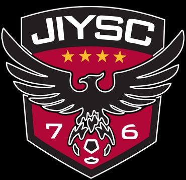 JIYSC-Powered-by-GPS2_edited