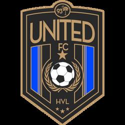 UnitedFC_2017_HVL