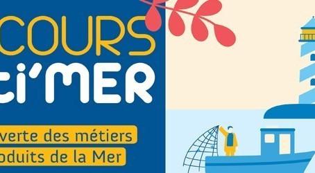 Le lycée au concours Festi'Mer de la CdA La Rochelle