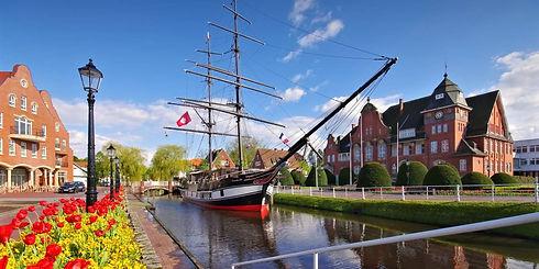 Papenburg.jpg