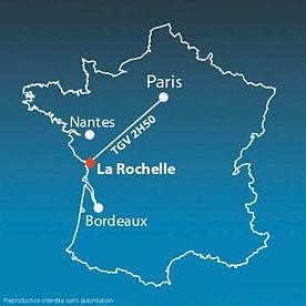 carte-france-la-rochelle-2.jpg