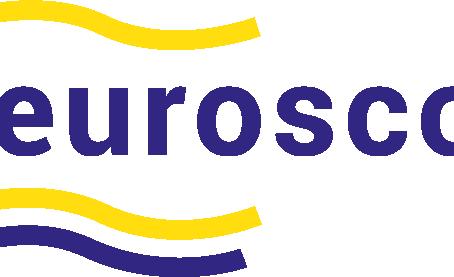 Le lycée reçoit le label Euroscol