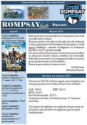 Rompsay Info parents1.JPG