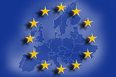 drapeau_europe_272762.54.jpg