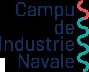 Découvrir le Campus des Industries Navales