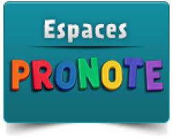 Rencontres parents-professeurs le 8 décembre : inscrivez-vous sur Pronote