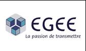 Atelier Techniques de recherche d'emploi avec l'association EGEE