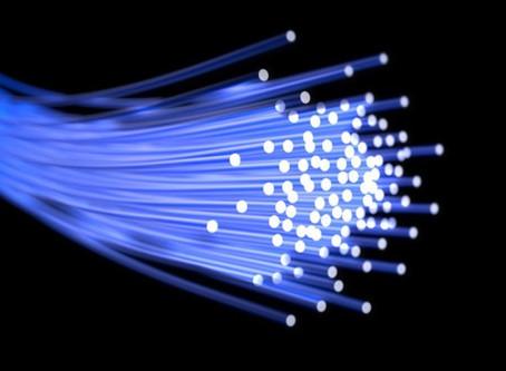 Portes ouvertes du plateau fibre optique le 6 avril