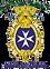 provincia-di-salerno.png