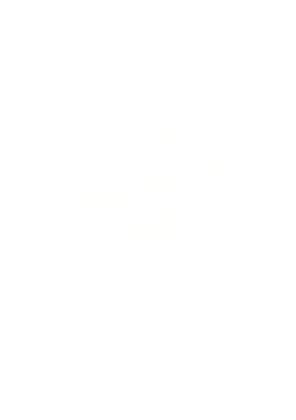 1year anniversary.png