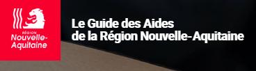 Retour au distanciel : les aides régionales