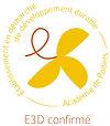 logo-label3D-établissement confirmé-.jpg