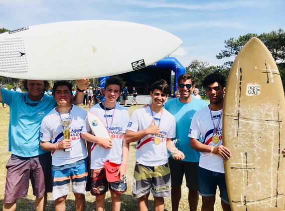 Surf UNSS.jpg