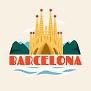 lettrage-ville-barcelone_23-2148380161.j