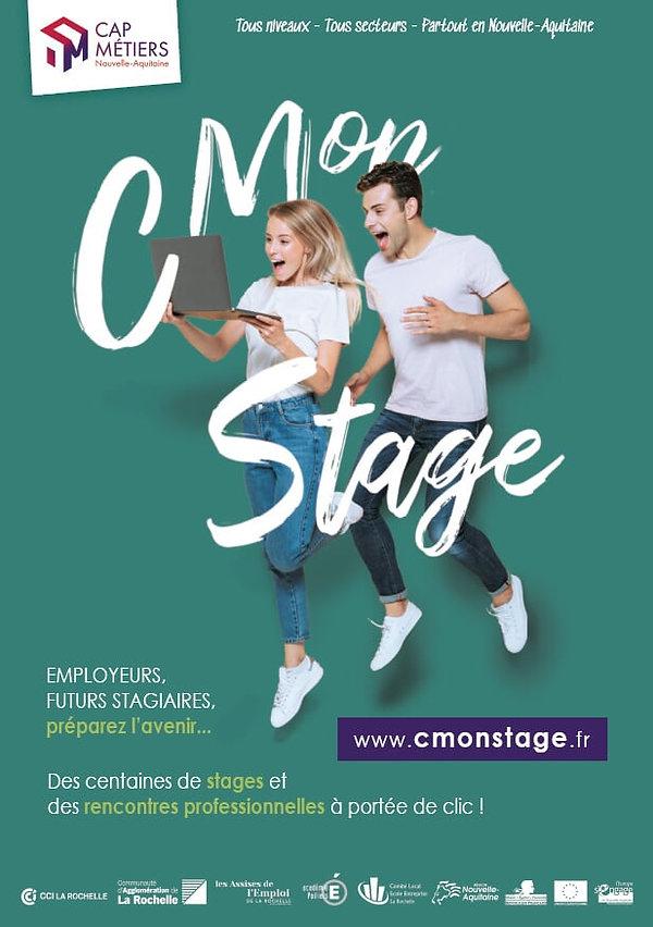 Affiche CMon stage.jpg