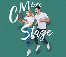 C Mon Stage