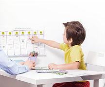 28 юни ден да заведем детето на работа-lubkailievakk.com