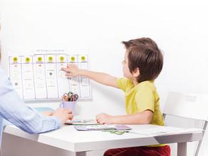 Saúde Mental Infantil, quais os sinais de alerta?