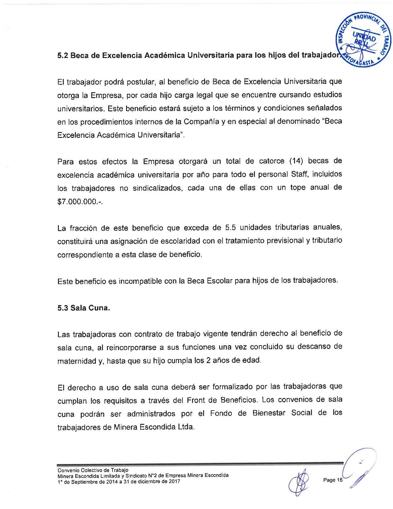 Página (16).jpg