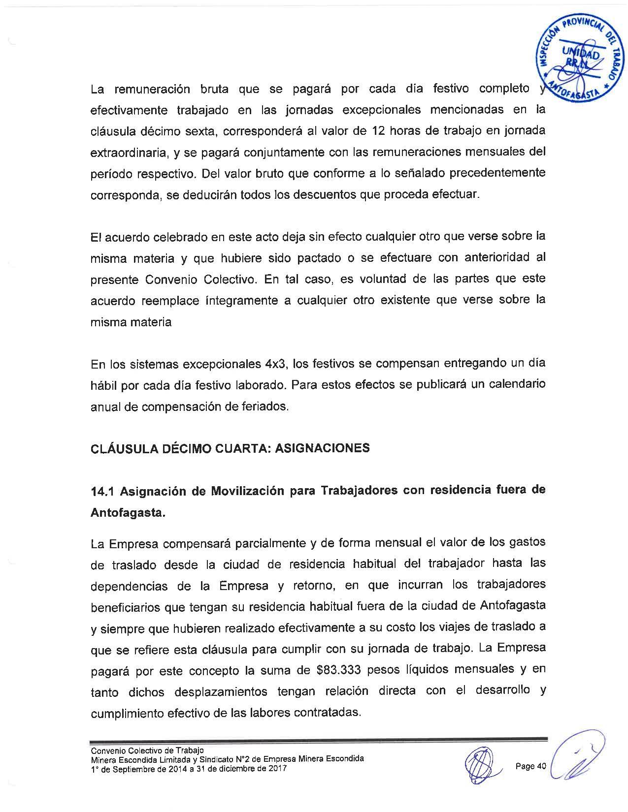 Página (40).jpg
