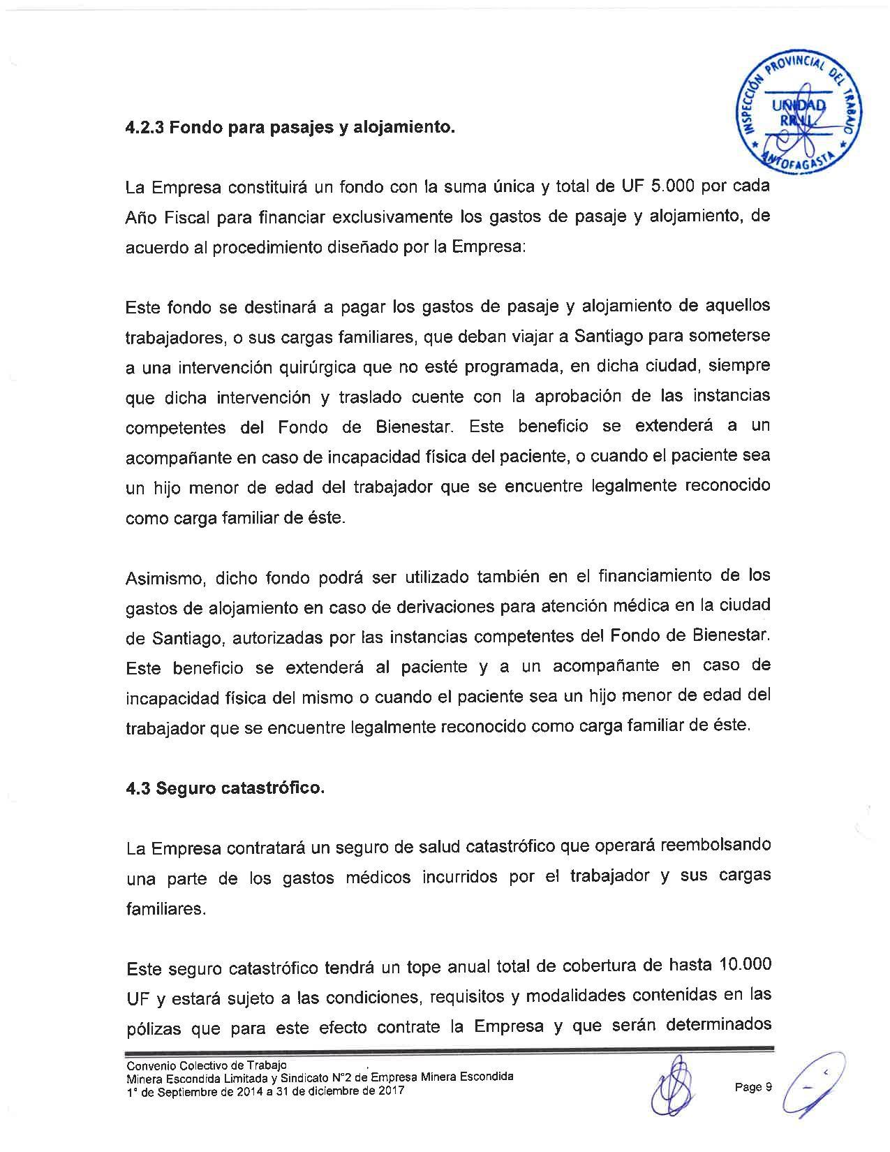 Página (9).jpg
