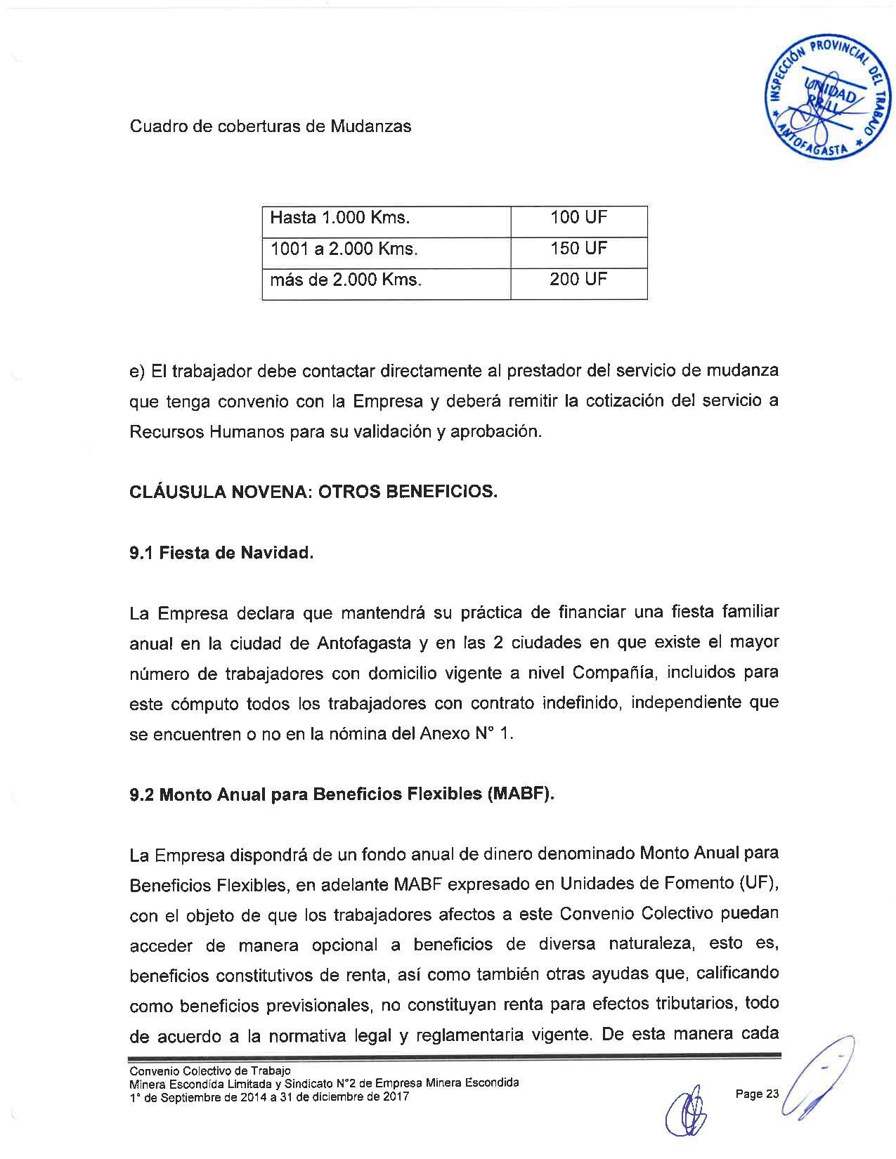 Página (23).jpg