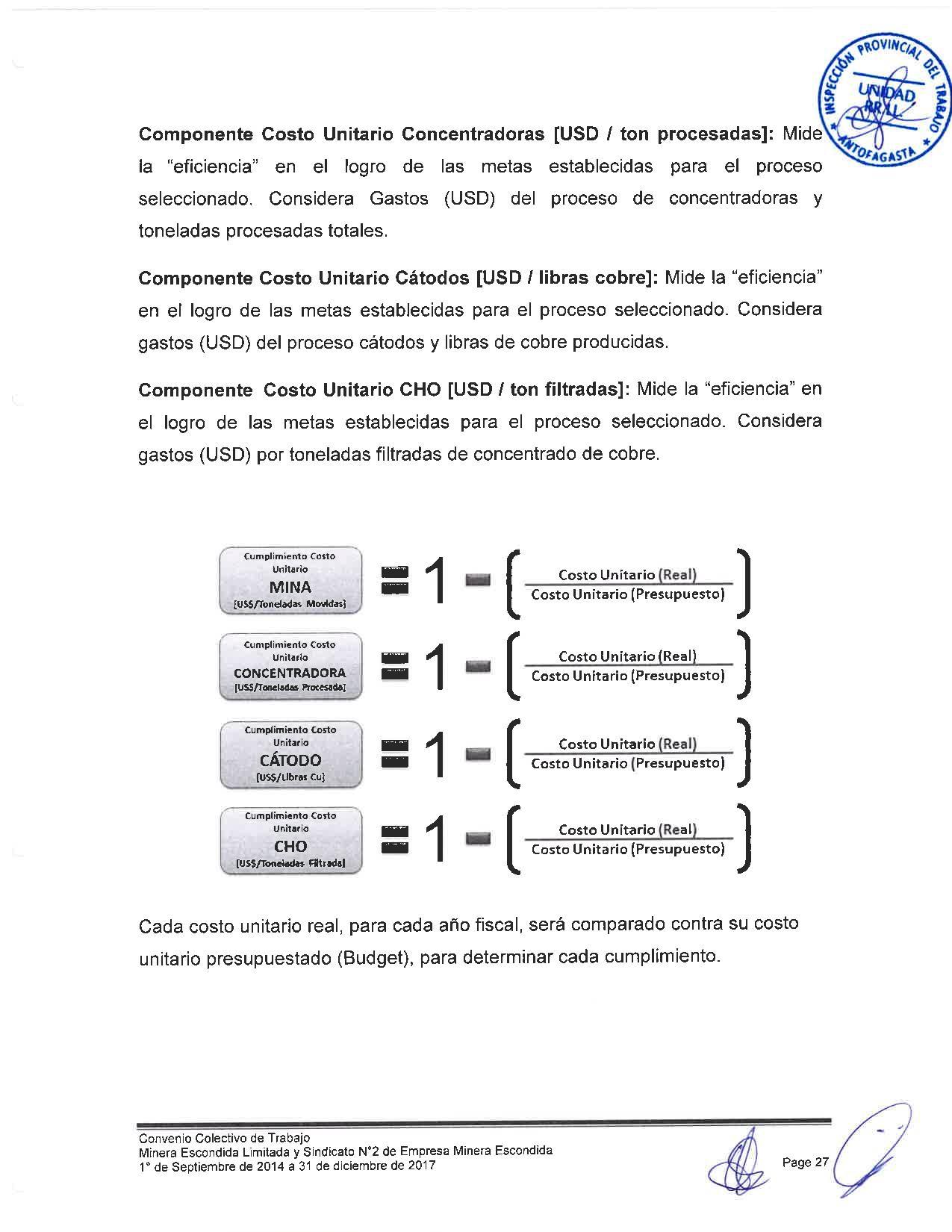 Página (27).jpg