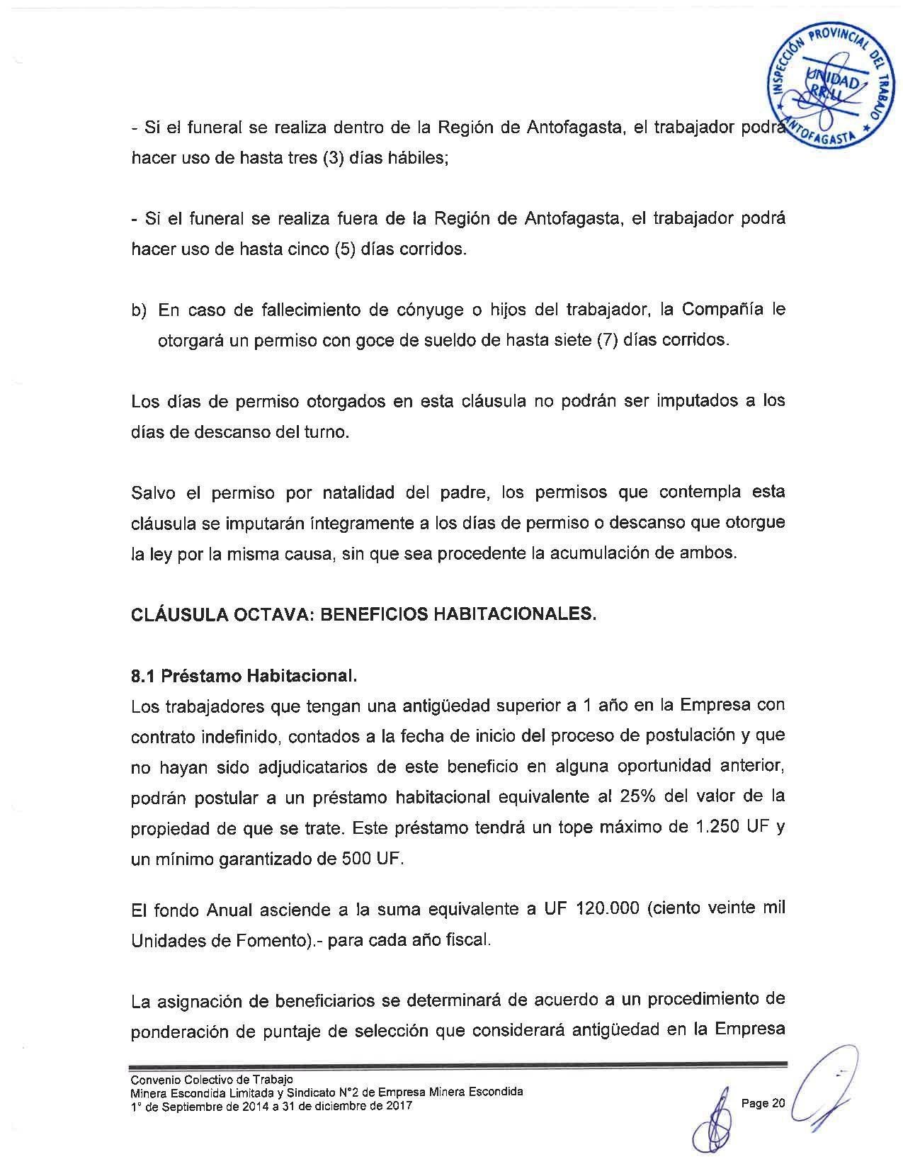 Página (20).jpg