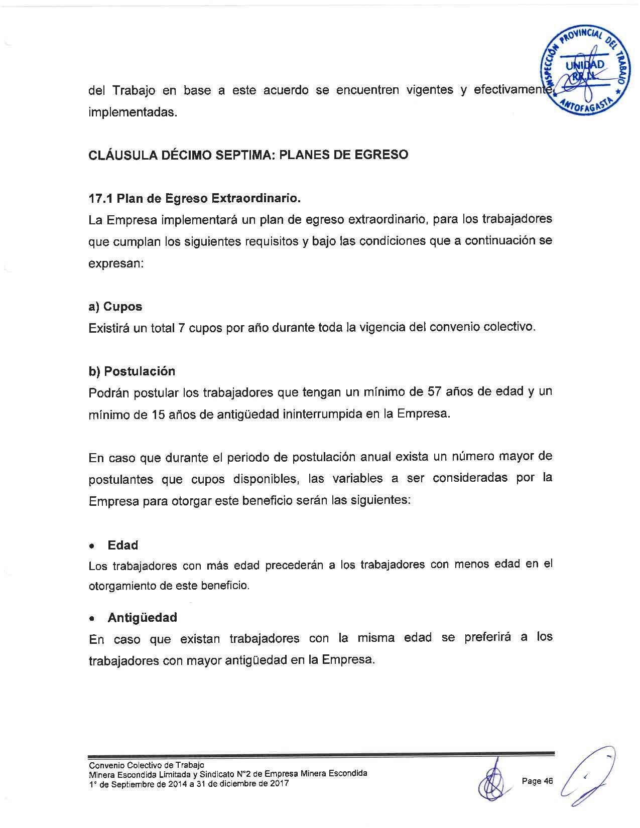 Página (46).jpg