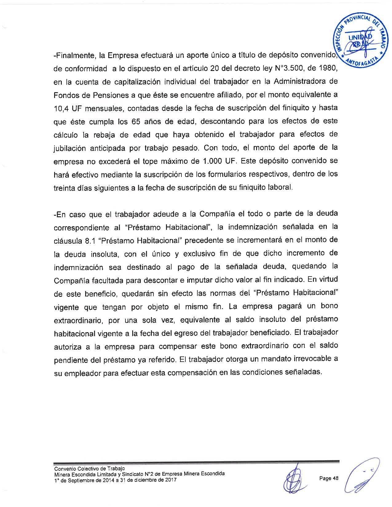 Página (48).jpg