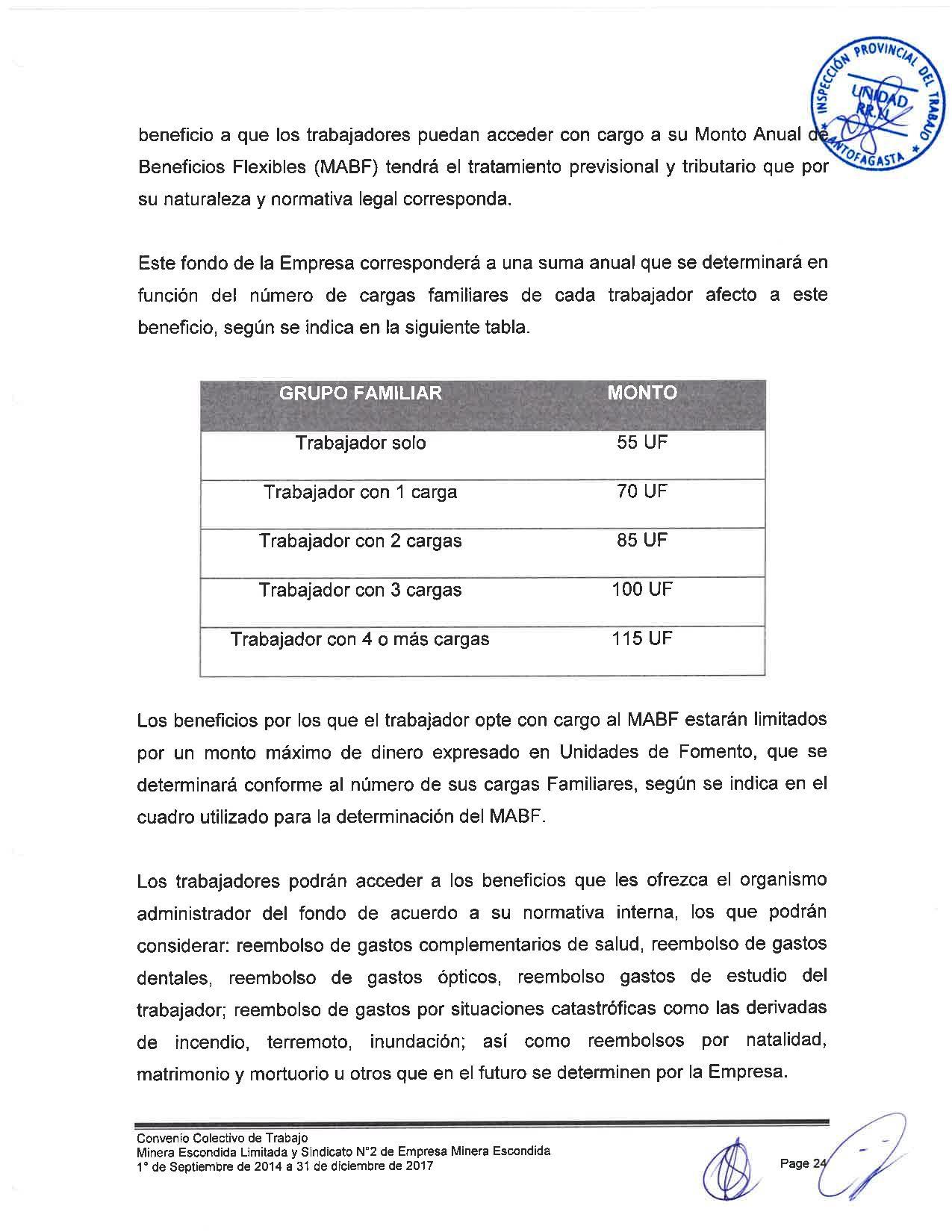 Página (24).jpg