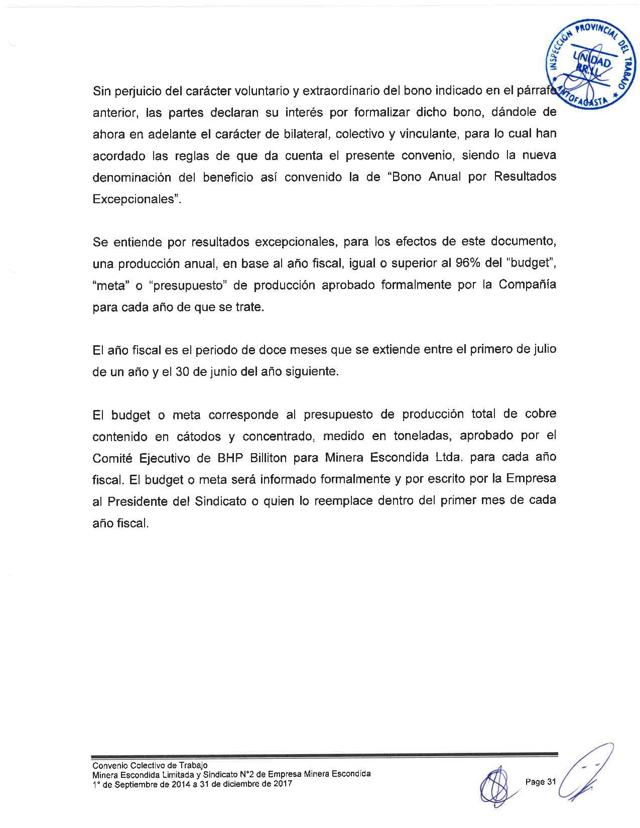 Página (31).jpg