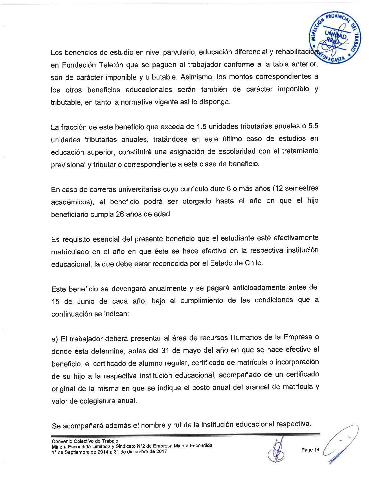 Página (14).jpg