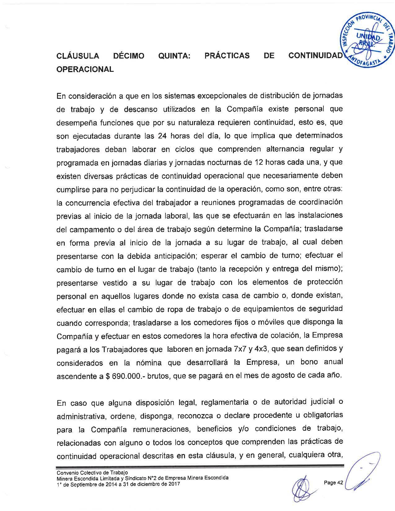 Página (42).jpg