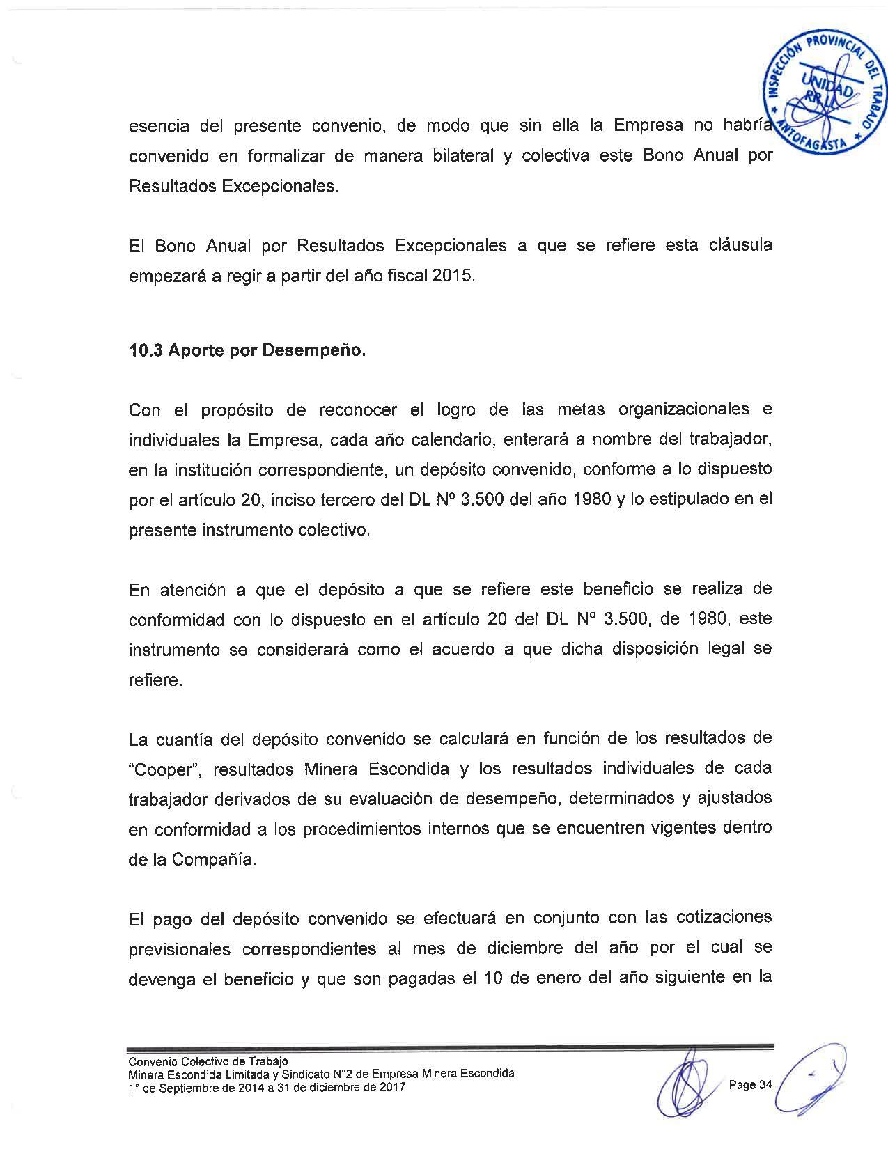 Página (34).jpg
