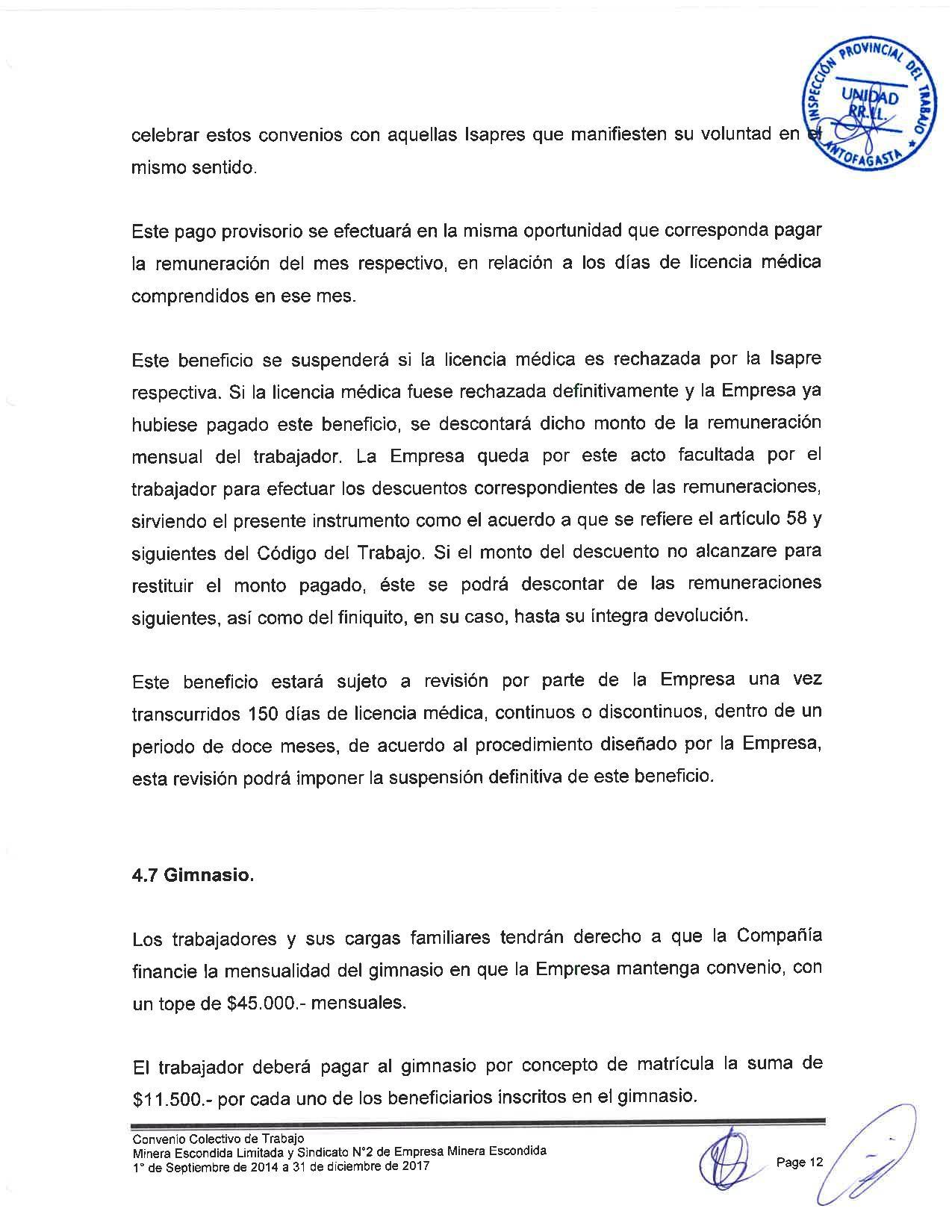 Página (12).jpg