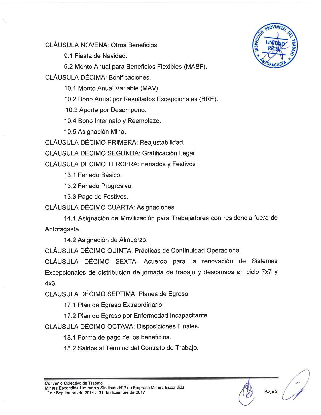 Página (2).jpg