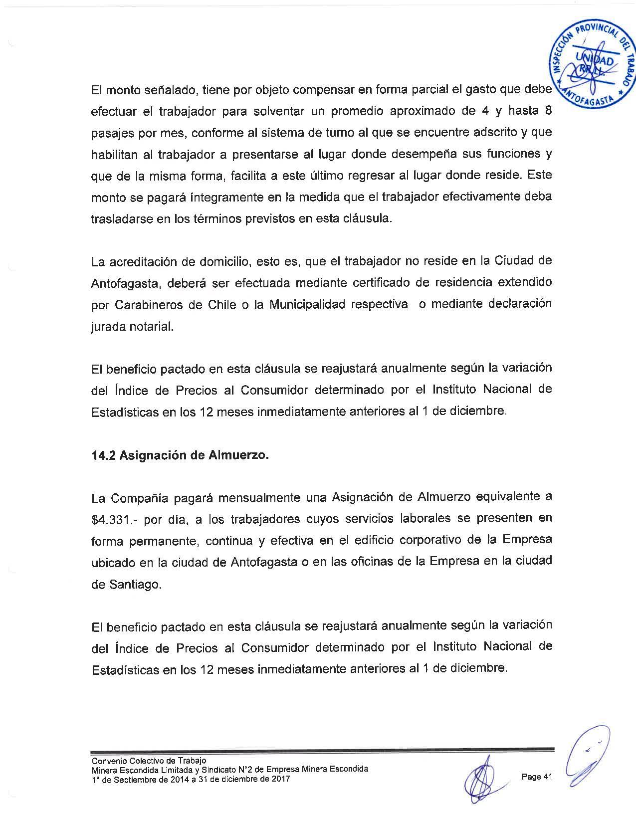 Página (41).jpg