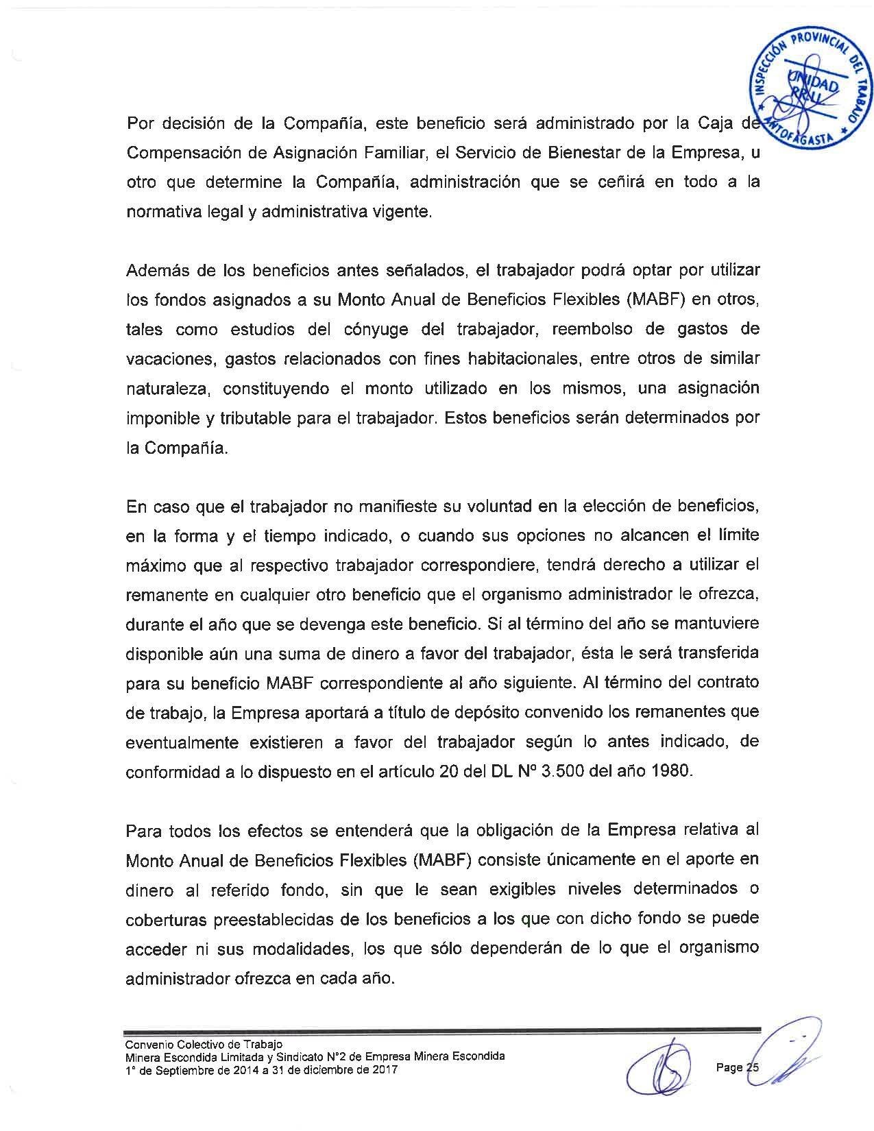 Página (25).jpg