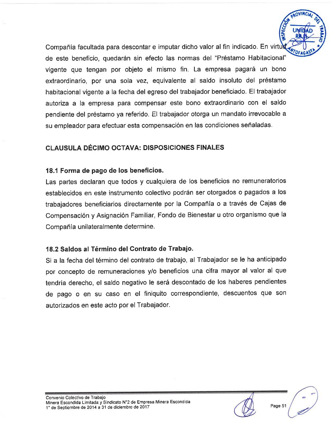 Página (51).jpg