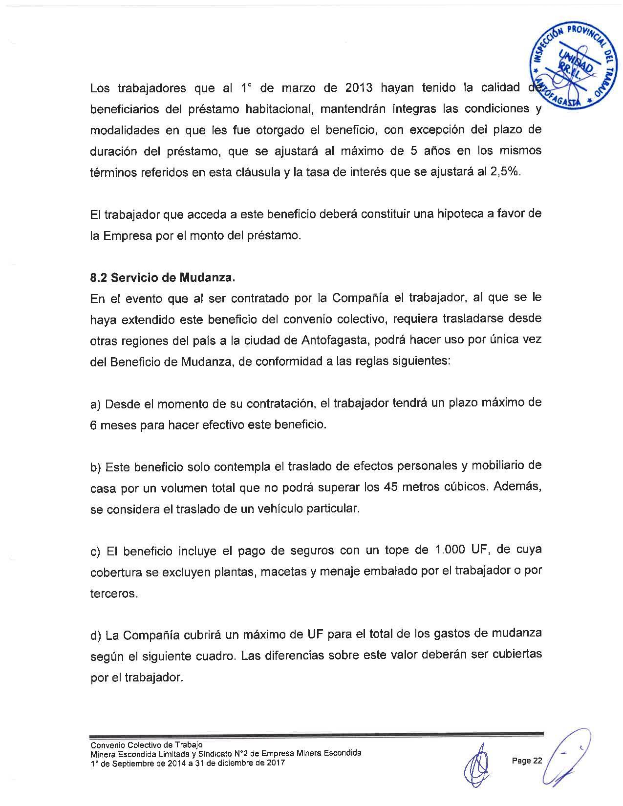 Página (22).jpg