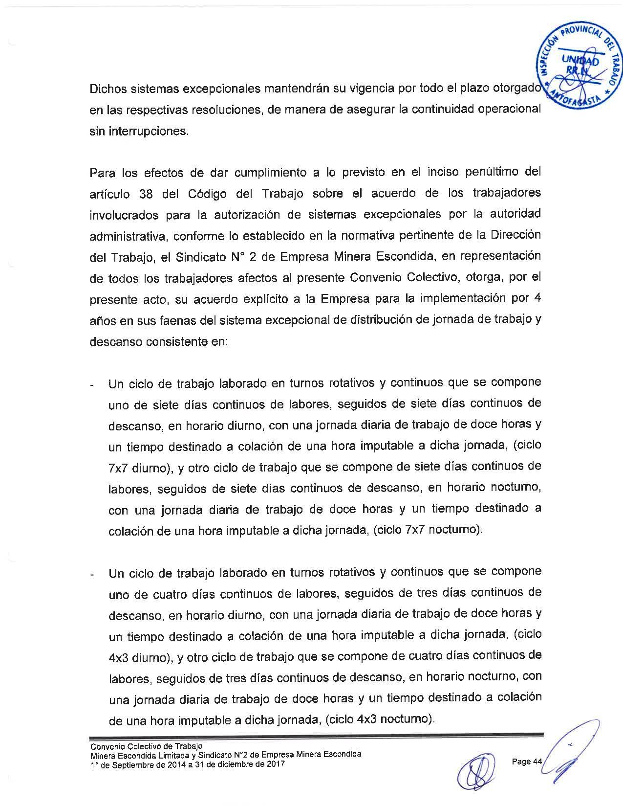 Página (44).jpg