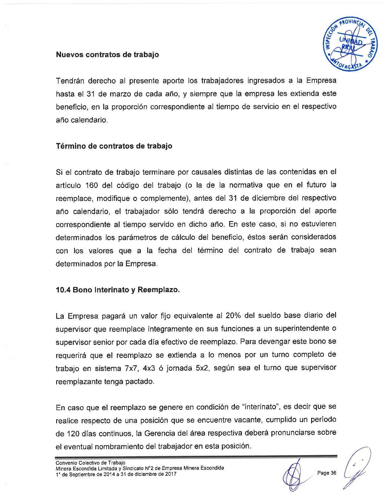 Página (36).jpg