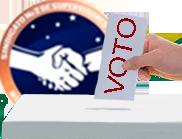 PROCESO DE INSCRIPCIÓN CANDIDATURAS ELECCIONES DE DIRECTORIO 05 DICIEMBRE 2016