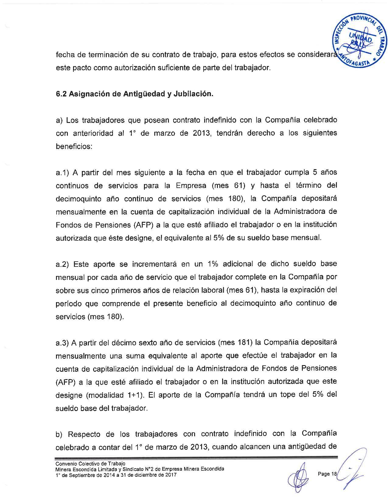 Página (18).jpg