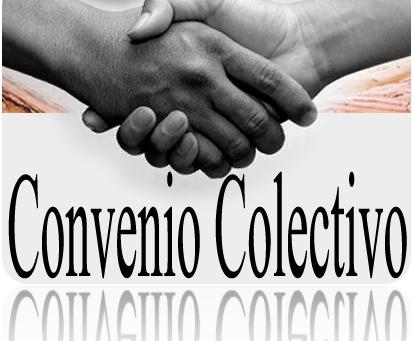 Comunicado Requisitos Postulación Planes De Egreso Convenio Colectivo