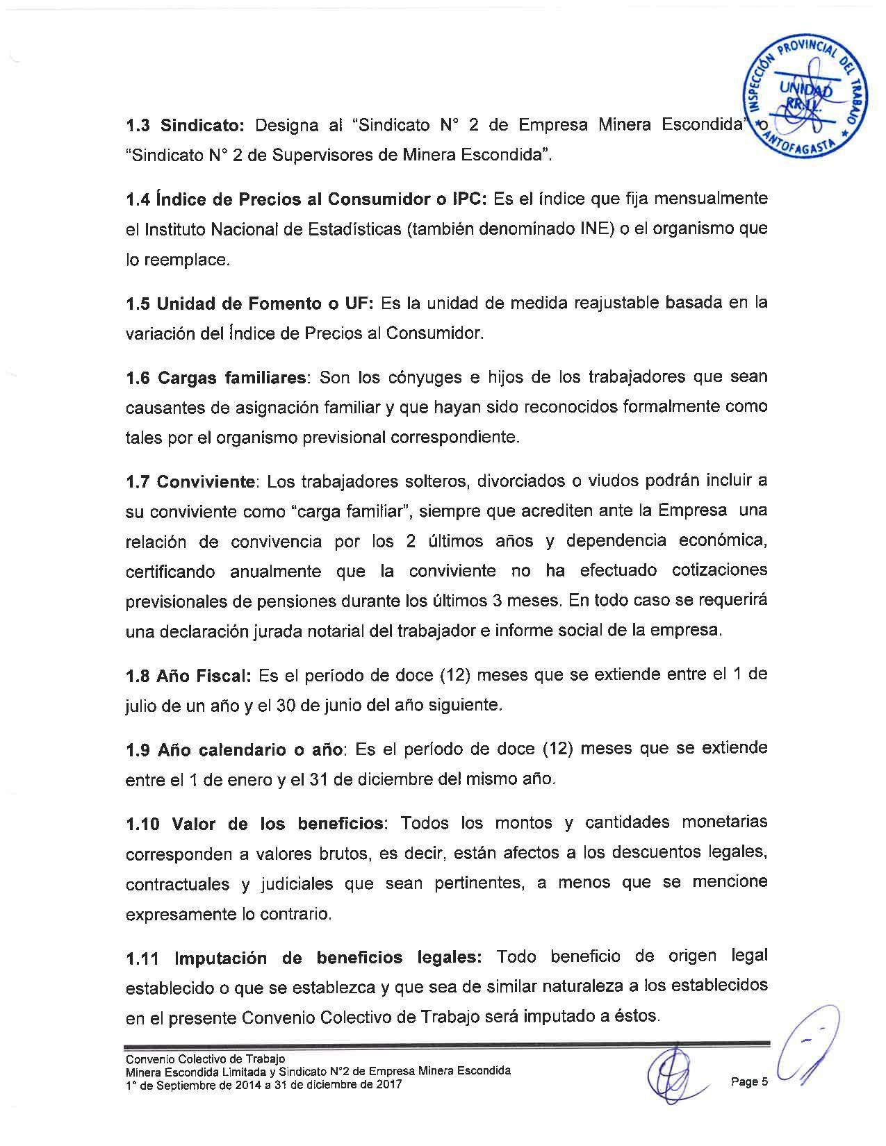 Página (5).jpg