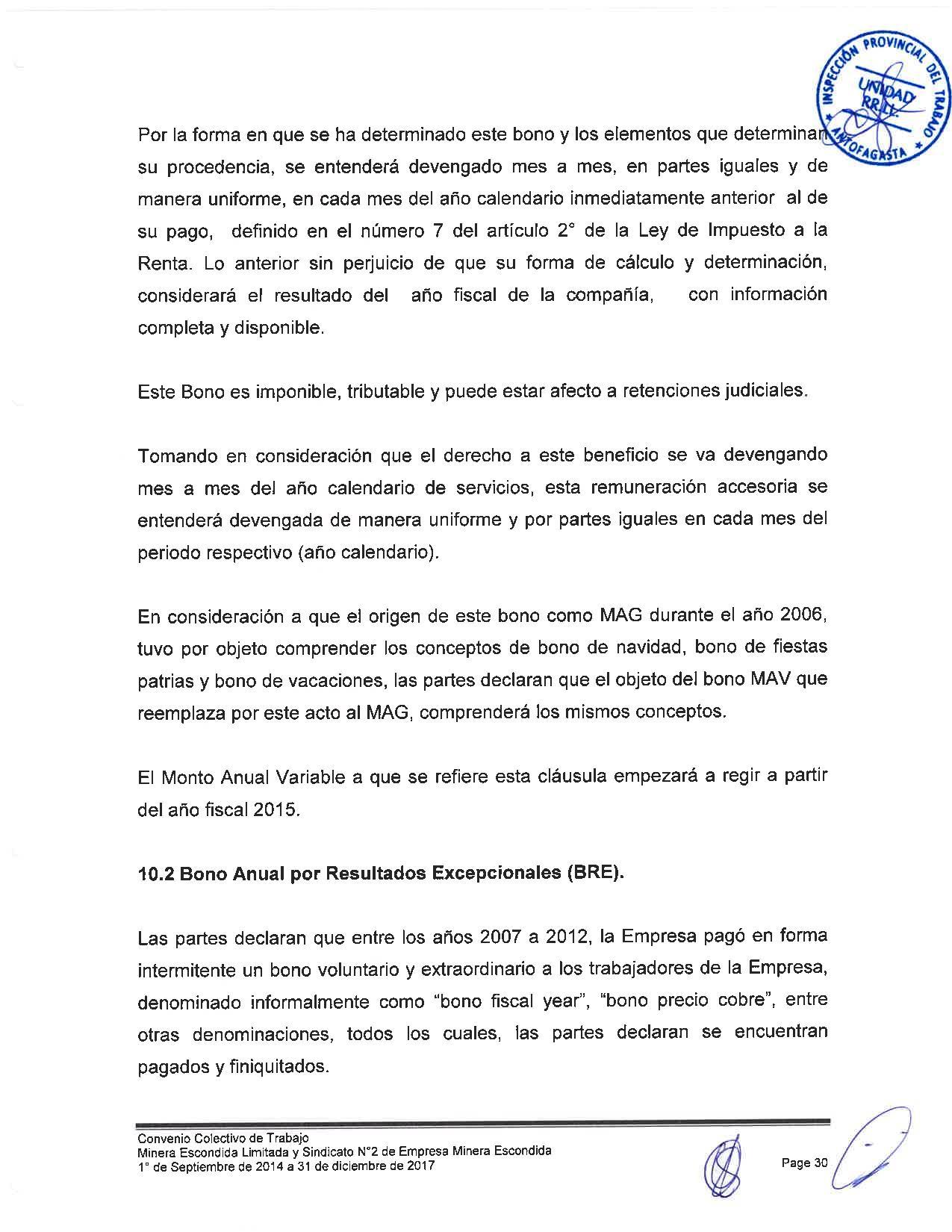 Página (30).jpg